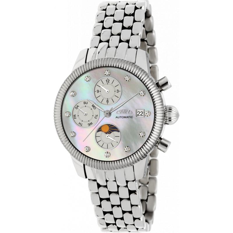 Dámské hodinky PRIM Fashion - B W02P.13042.B