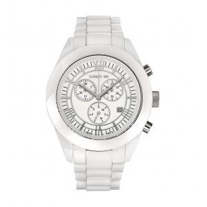 Pánské hodinky CERRUTI 1881 CRA004Z251G