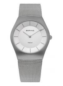 Pánské hodinky DNH BERING 11935-000