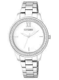 Dámské hodinky CITIZEN EL3081-58A