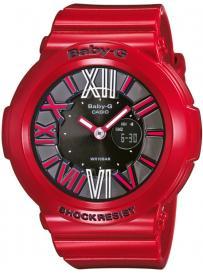 Dámské hodinky CASIO Baby-G BGA-160-4B
