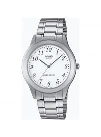 Pánské hodinky CASIO MTP-1128PA-7BEF