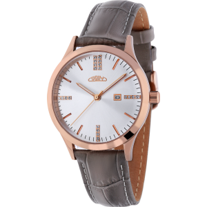 Dámské hodinky PRIM Parita Lady W02P.13077.D