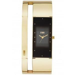 Dámské hodinky STORM Alvara Gold 47343/GD