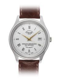 Pánské hodinky PRIM Svatováclavské 40 98-052-326-00-1