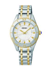 Dámské hodinky SEIKO SRZ432P1