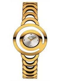 Dámské hodinky ALFEX 5611/665