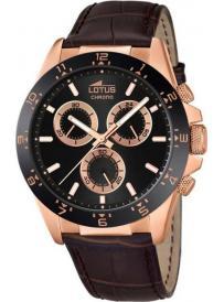 Pánské hodinky LOTUS Chrono L18158/4