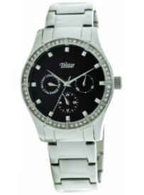 Dámské hodinky TELSTAR Cannes W3001BSK