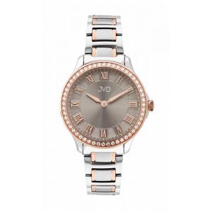 Náramkové hodinky JVD JG1022.2