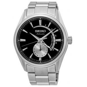 Pánské hodinky SEIKO Presage Automatic SSA305J1