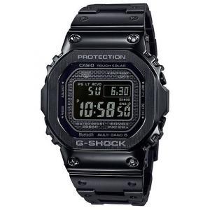 Pánské hodinky CASIO G-SHOCK Original GMW-B5000GD-1