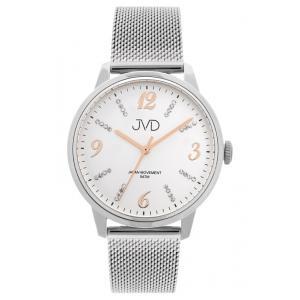 Dámské hodinky JVD J1124.2