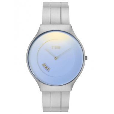 Dámské hodinky STORM Cody Ice Blue 47341/IB