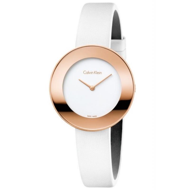 Dámské hodinky CALVIN KLEIN Chic K7N236K2