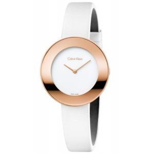 Dámske hodinky CALVIN KLEIN Chic K7N236K2