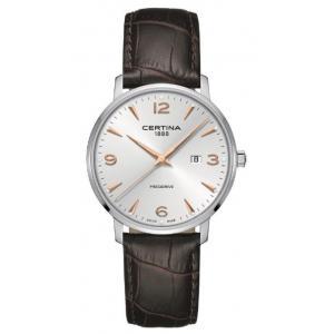 Pánske hodinky CERTINA DS Caimano Precidrive C035.410.16.037.01