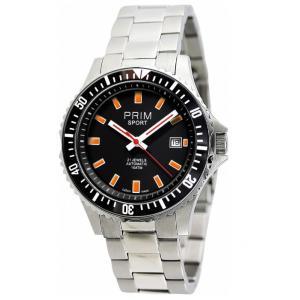 Pánské hodinky PRIM Sport Automat W01C.10001.U
