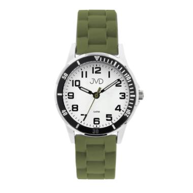 Dětské hodinky JVD J7192.3