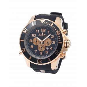 Pánske hodinky KYBOE KYCRG.55-001