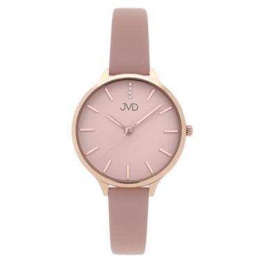 Dámské hodinky JVD JZ201.2