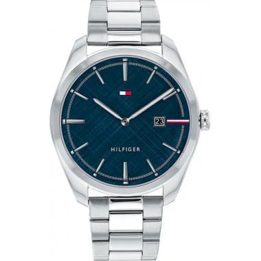 Pánské hodinky Tommy Hilfiger Teho 1710426