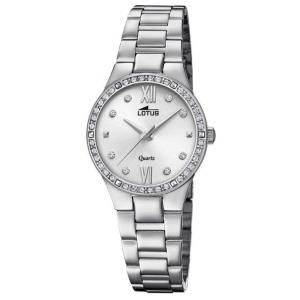 Dámské hodinky LOTUS Bliss L18460/1