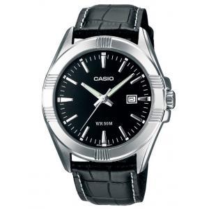 Pánské hodinky CASIO MTP-1308L-1A
