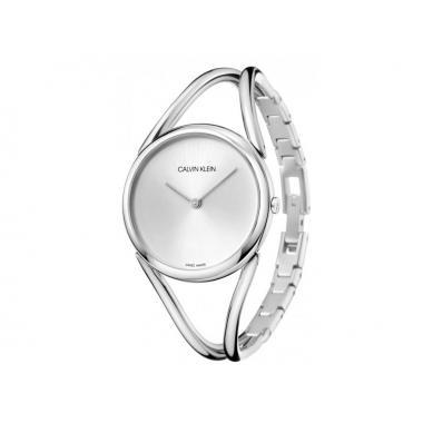 Dámské hodinky Calvin Klein Lady KBA23126