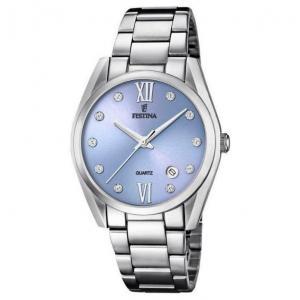 Dámské hodinky FESTINA Boyfriend Collection 16790/B