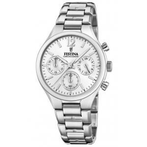 Dámské hodinky FESTINA Boyfriend Collection 20391/1