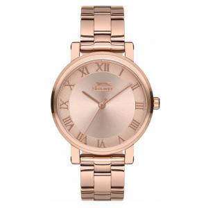 Dámské hodinky SLAZENGER SL.09.6145.3.03