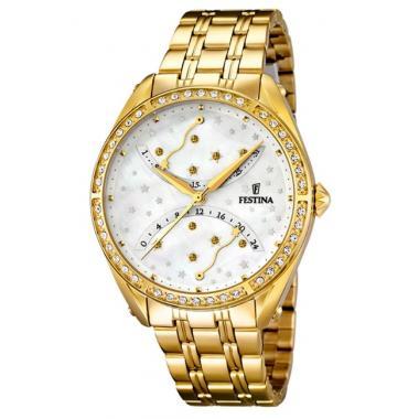 Dámské hodinky FESTINA Trend 16743/1