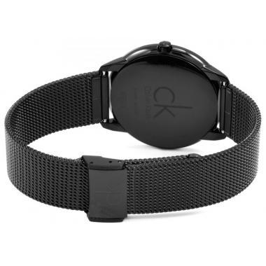 Pánské hodinky CALVIN KLEIN Minimal K3M21421