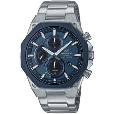 Pánske hodinky CASIO Edifice EFS-S570DB-2AUEF