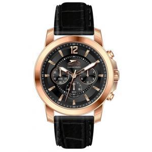 Pánské hodinky SLAZENGER SL.09.6024.2.03