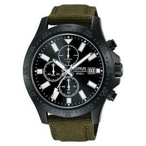 Pánské hodinky LORUS RM301EX9
