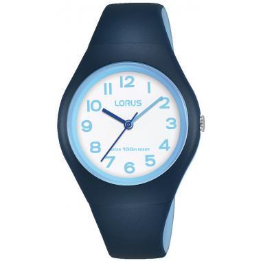 Dětské hodinky LORUS RRX05GX9