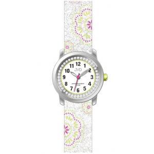 Dětské hodinky JVD J7171.1