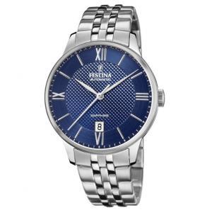 Pánské hodinky FESTINA Automatic 20482/2