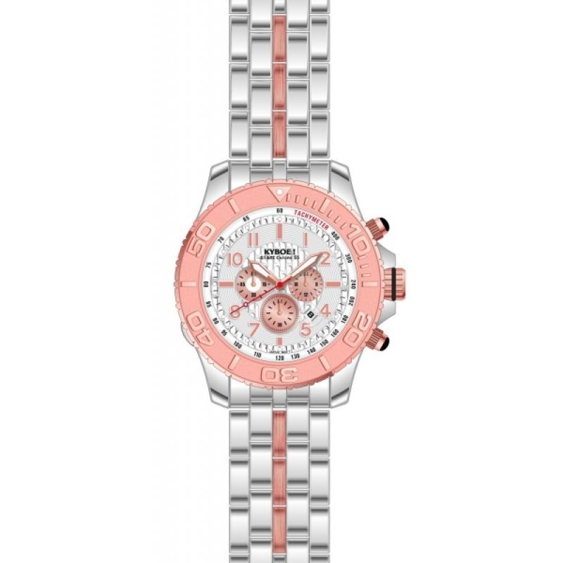 Unisex hodinky KYBOE SBC.48-005