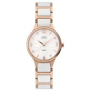Dámské hodinky JVD JG1001.2