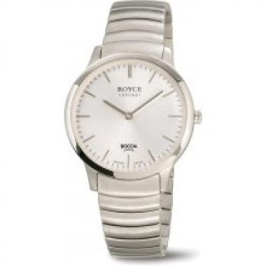 Dámské hodinky BOCCIA TITANIUM 3321-01