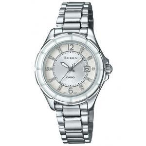 Dámské hodinky SHEEN SHE-4045D-7A