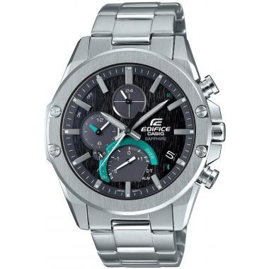 Pánské hodinky CASIO Edifice EQB-1000D-1AER