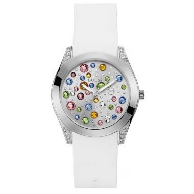 Dámské hodinky GUESS Wonderlust W1059L1