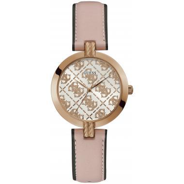 Dámské hodinky GUESS G-Luxe GW0027L2