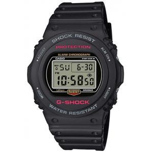 Pánské hodinky CASIO G-SHOCK DW-5750E-1