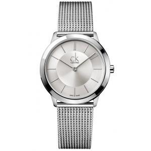 Dámské hodinky CALVIN KLEIN Minimal K3M22126