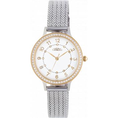 Dámské hodinky PRIM Olympia Diamond 21 - B W02P.13145.B